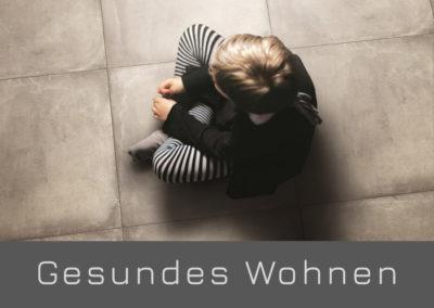 Gesundes_Wohnen